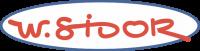 Logo Sidor